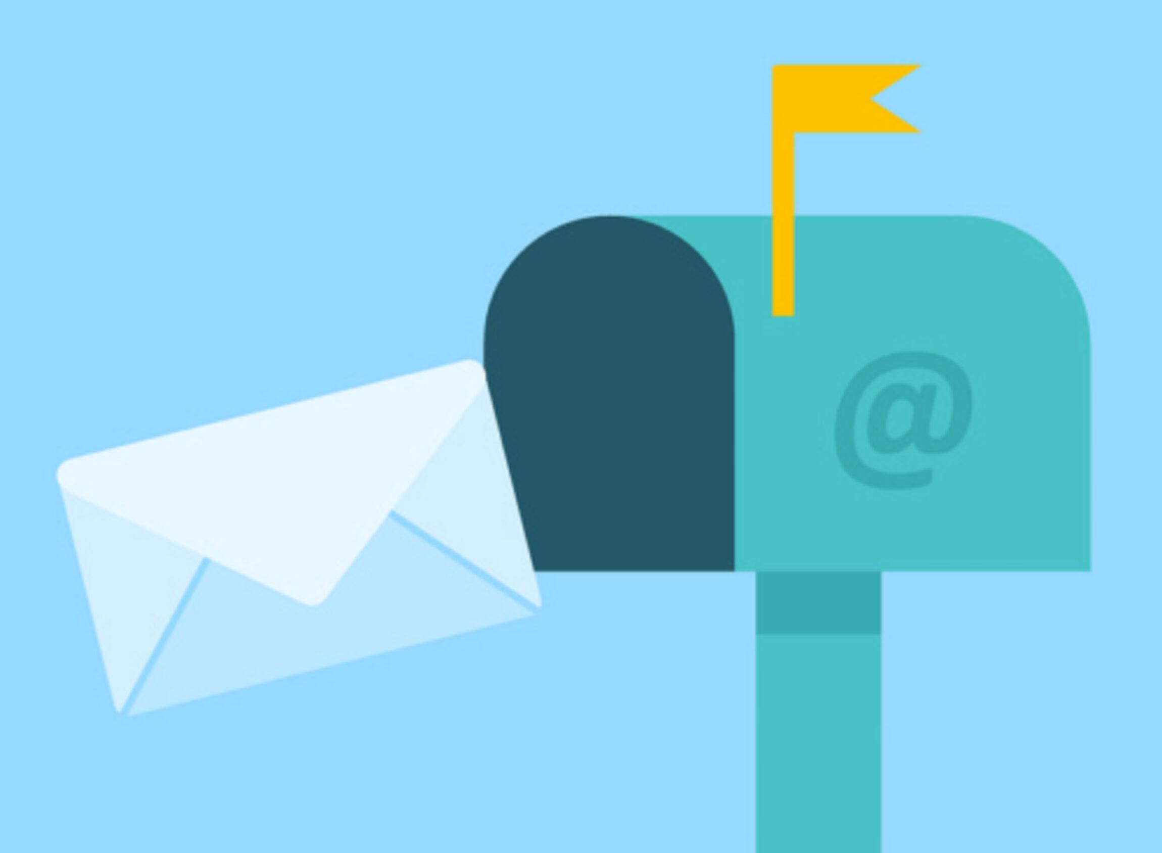 E mail adresse partnersuche